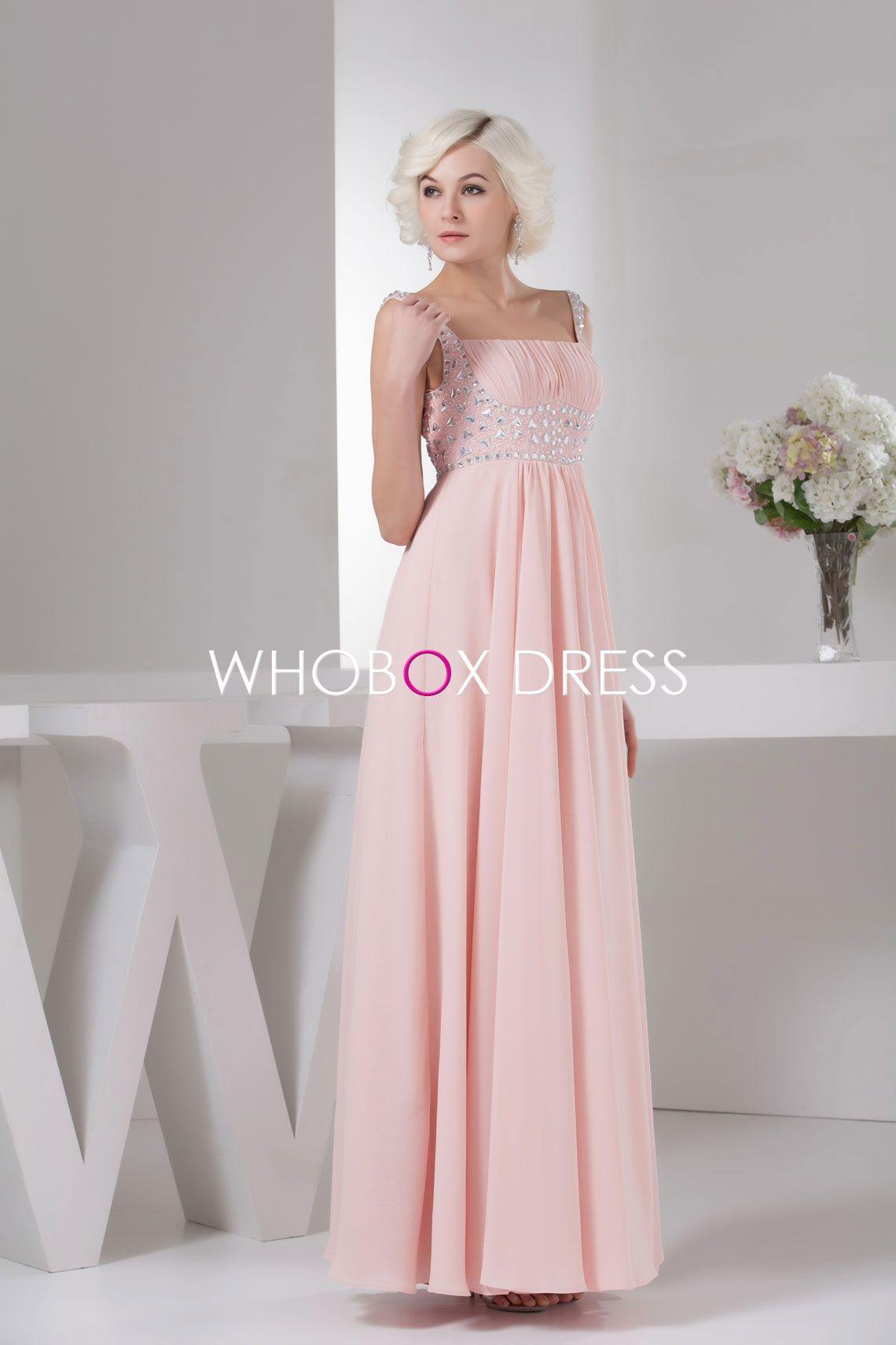 Prom dress prom dresses prom dresses pinterest dress prom