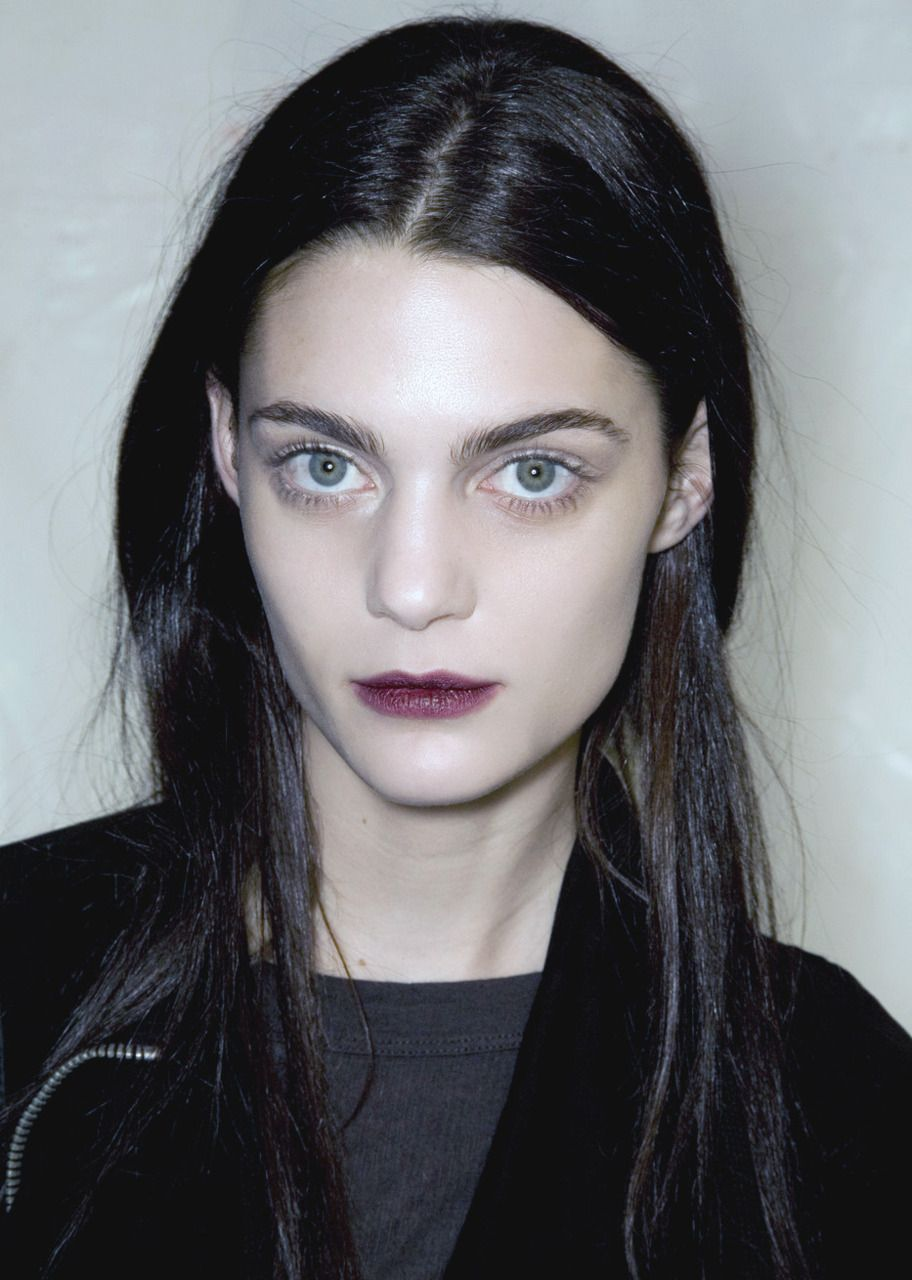 Mercv wished i looked like this makeuphair pinterest