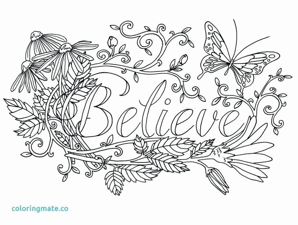 Coloring Pages Spring Flowers Beautiful Winsome Design Free Printable Spring Coloring Spring Coloring Sheets Spring Coloring Pages Coloring Pages Inspirational