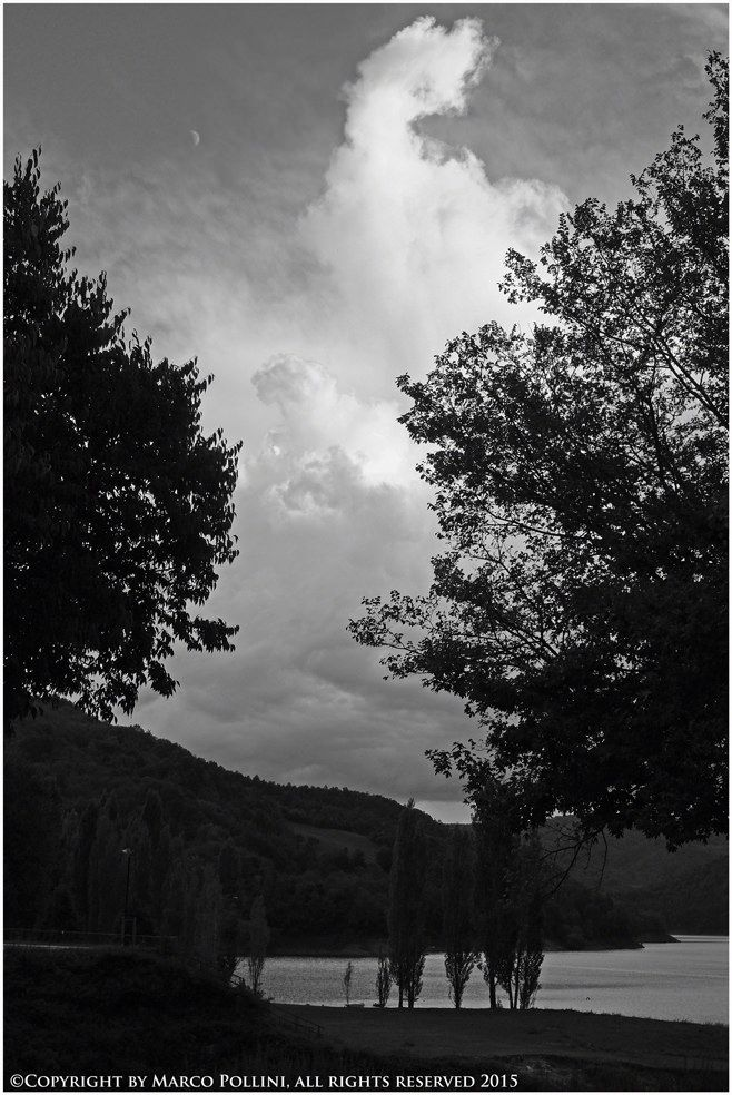 https://flic.kr/p/xXYmWT | Lago Del Salto | Fujifilm X-Pro1 , Fujifnon XF 35mm f/1.4 ©Copyright by Marco Pollini, all rights reserved 2015