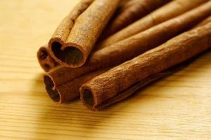 How to take cinnamon extract