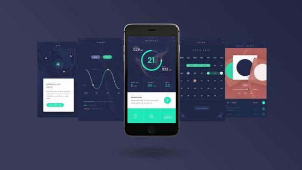 приложение apk mobile