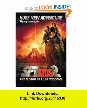 spy kids torrent