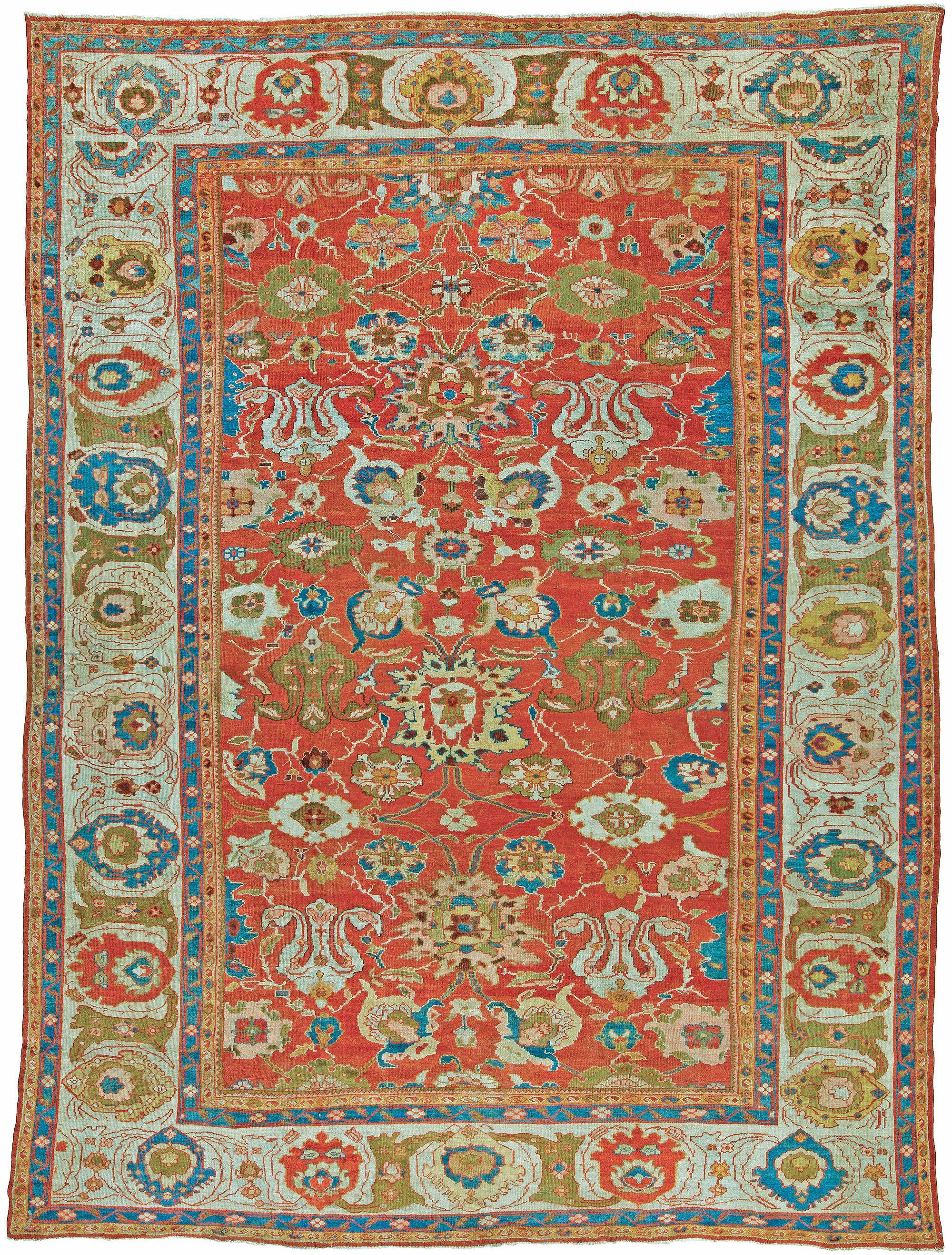 Antique Rug Antique Carpets Antique Persian Rugs Tabriz Rugs Custom Rugs Antique Persian Sultanabad Carp Antique Rugs Persian Carpet Antique Persian Rug Rugs