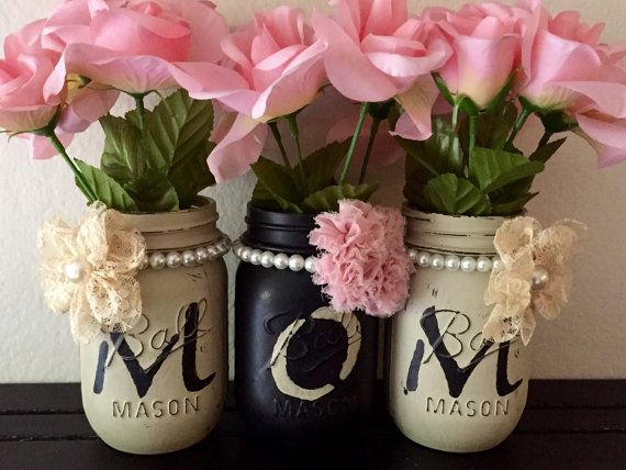 Hey, I found this really awesome Etsy listing at https://www.etsy.com/listing/233024273/mom-inspired-mason-jars