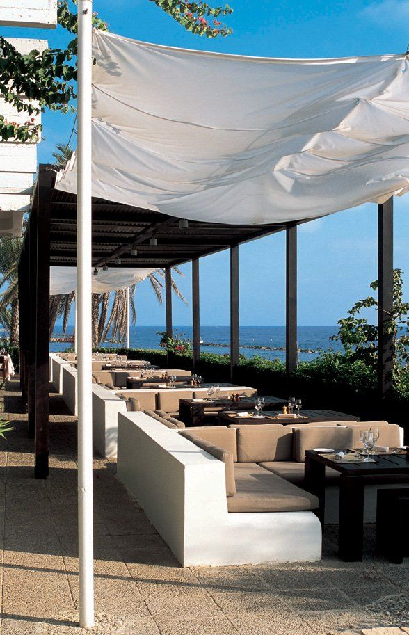 The Almyra Hotel In Cyprus Cyprus Hotels Hotels Design Hotel
