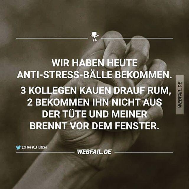 #antistress #antistressball #stress #stressed #wtf #istressaboutstressbeforetheresevenstresstostressabout #burn #brennen #tweet #twitter #webfail #facebook #cantsleep #overthinking #ffs #iwannasleep