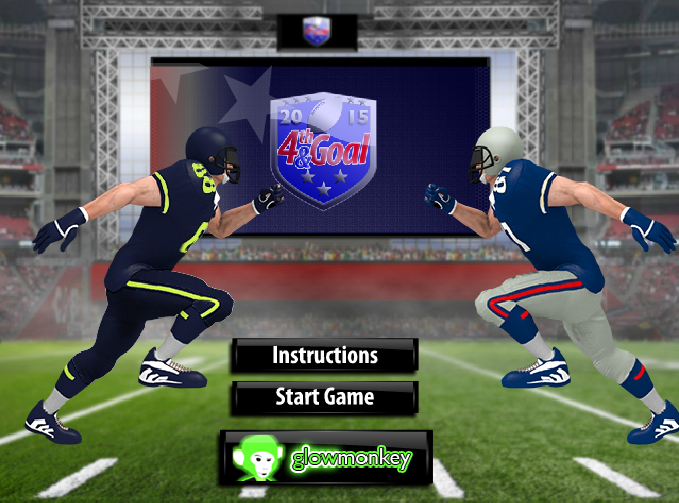 Head Soccer Unblocked • Play Big Head Soccer Game Online