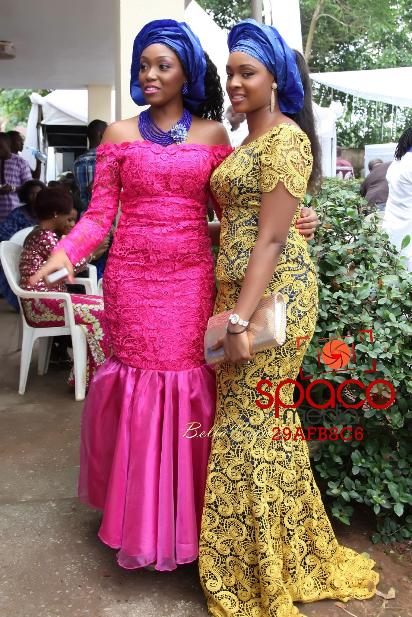 Jude-Okoye-and-Ify-Traditional-Igbo-Wedding-in-Anambra-SpacoMedia ...