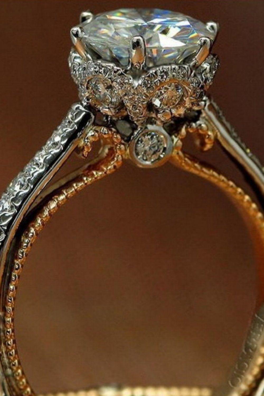 17++ Verragio engagement rings uk info