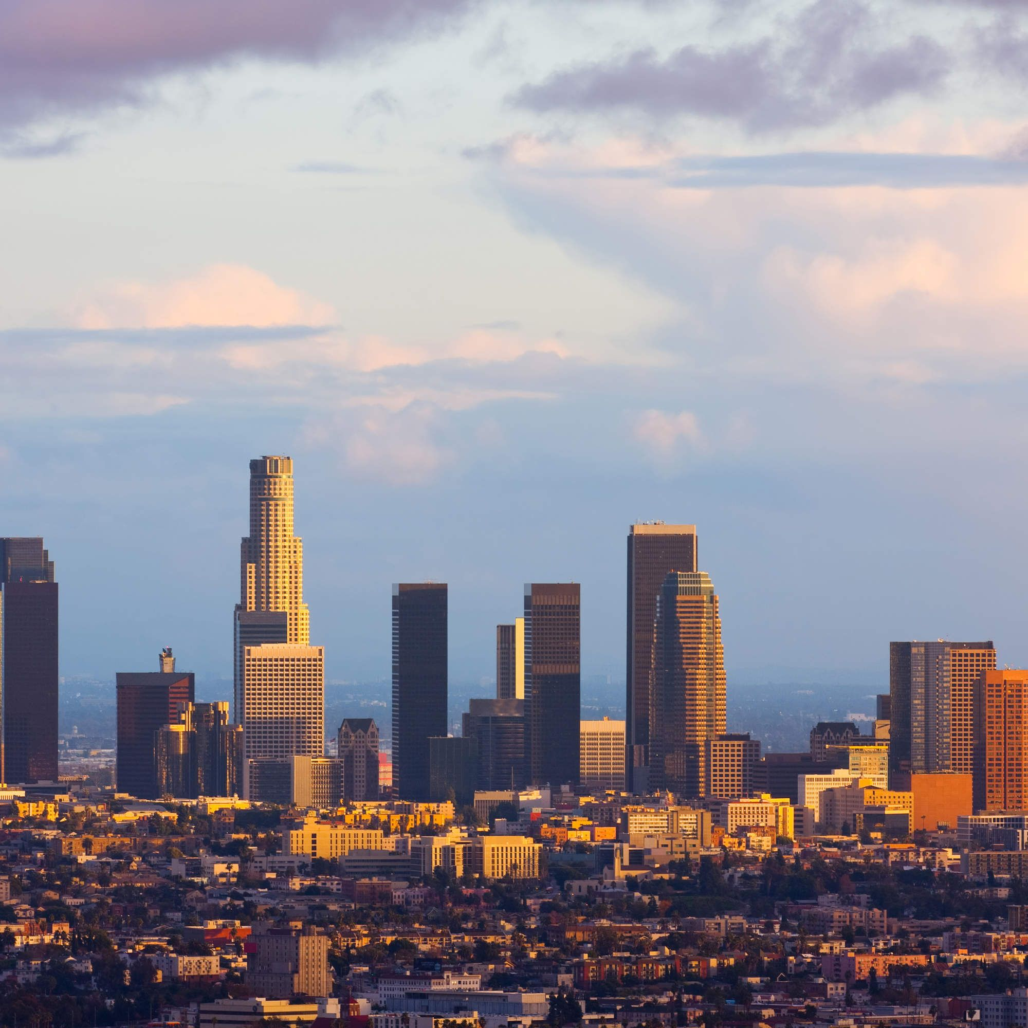 Actually Cool Things To Do In La Los Angeles Travel La Trip Free Things To Do