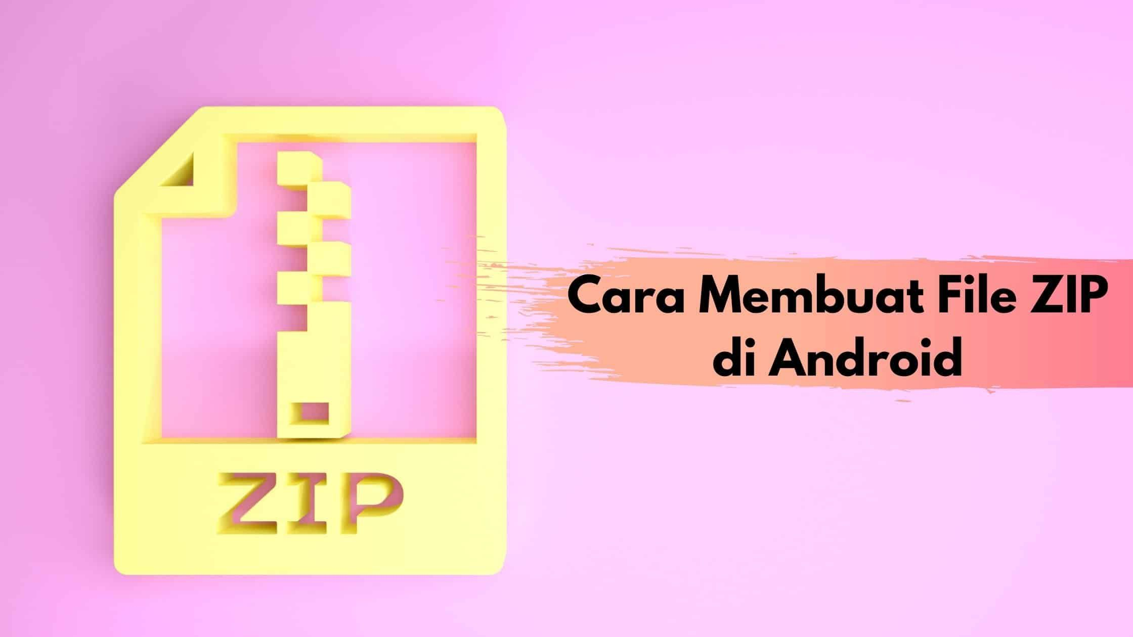 Pin Di Android Apps
