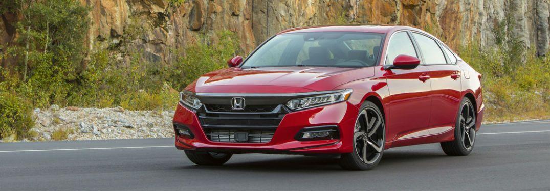 Honda Accord Oil Capacity (With images) Honda accord