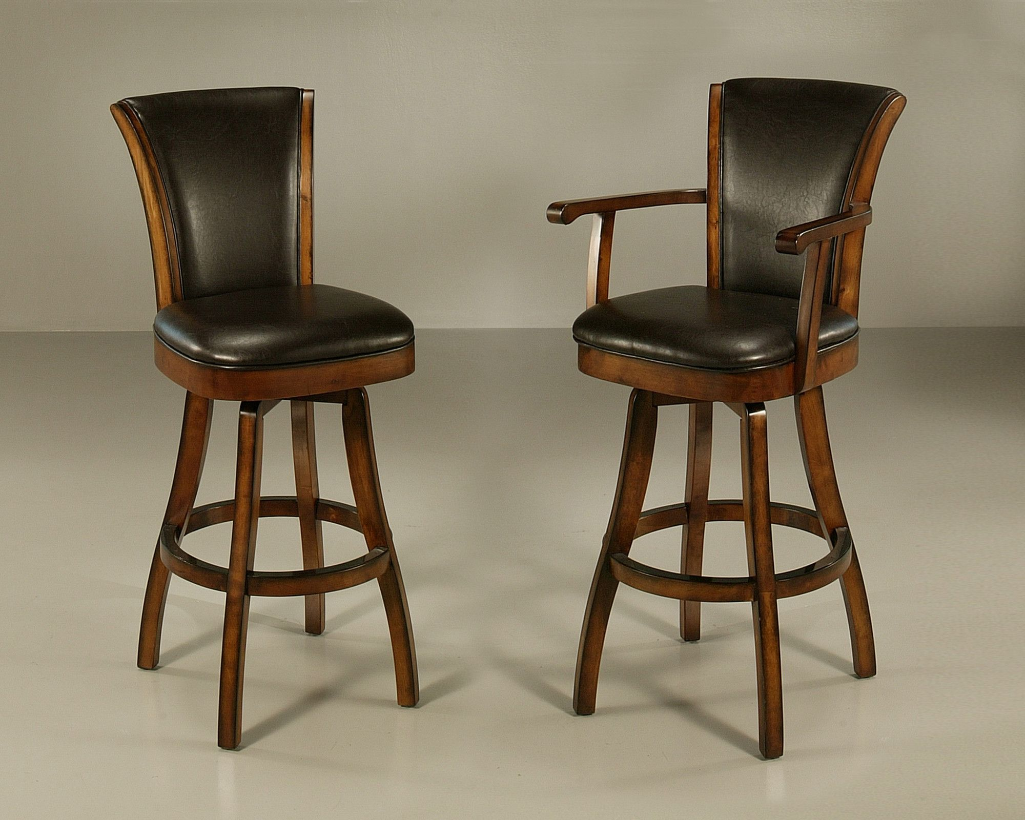 Michael Swivel Bar Stool Products Pinterest