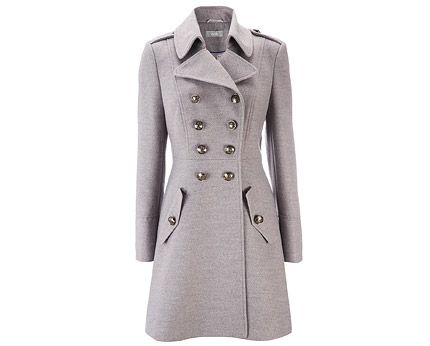 1000  images about I Need A New Coat on Pinterest | Double
