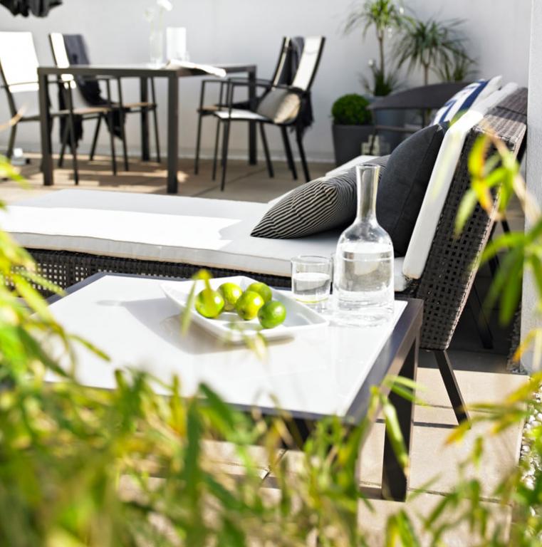 gartenm bel ammer bei ikea garden furniture pinterest ikea gartenmoebel und aufgetischt. Black Bedroom Furniture Sets. Home Design Ideas