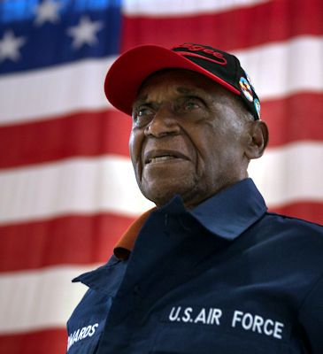 Pin By Richard Young On Heros In 2020 Tuskegee Airman Tuskegee Tuskegee Airmen