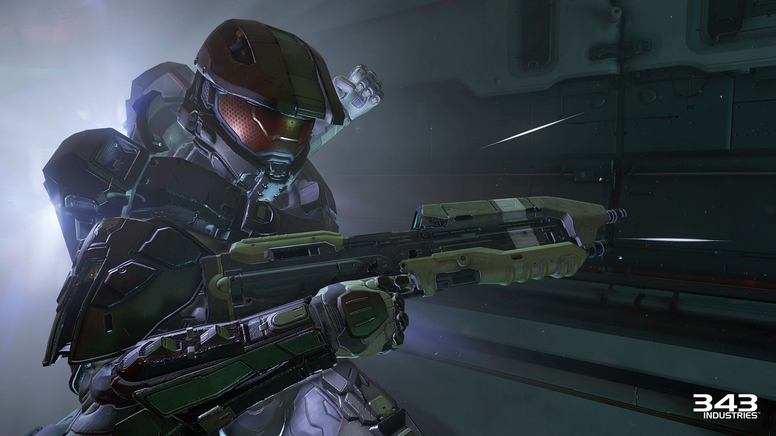 Halo 5 Blue Team Wallpaper Google Search Halo 5 Guardians