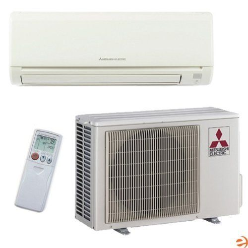 mr slim inverter full ad sp products yka electric en pcy mitsubishi