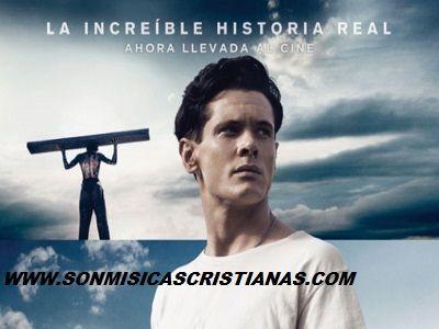Site de téléchargement gratuit de films chrétiens