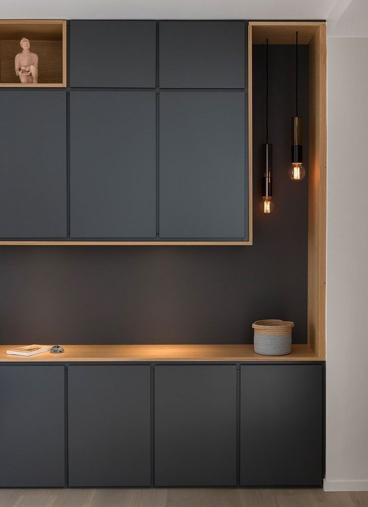 Photo of #blue kitchen decor #mason jar kitchen decor #cow kitchen decor #tuscan kitchen …