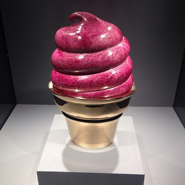 mark mothersbaugh had the world s largest crystal ruby carved in the