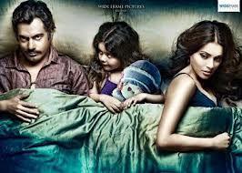 balak palak full movie download filmywap