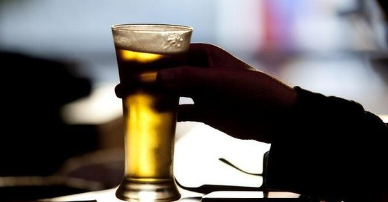 Alcohol kills one person every 10 seconds worldwide: World Health Organisation
