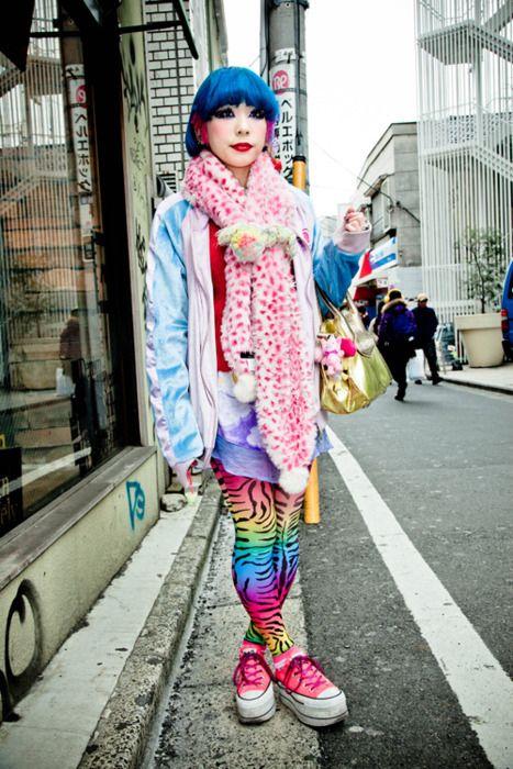 Japan Street Fashion Japanese Street Style Pinterest Japanese Street Fashion Street And
