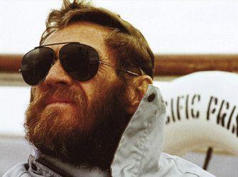 Steve McQueen I Personal Life