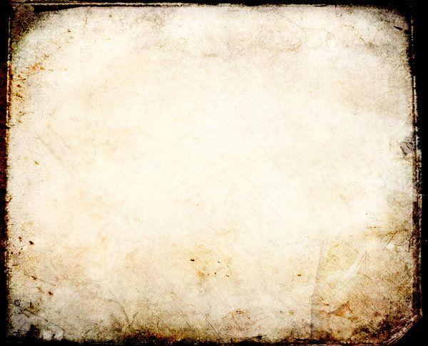 grunge texture dark border by flinkle on deviantart digital paper