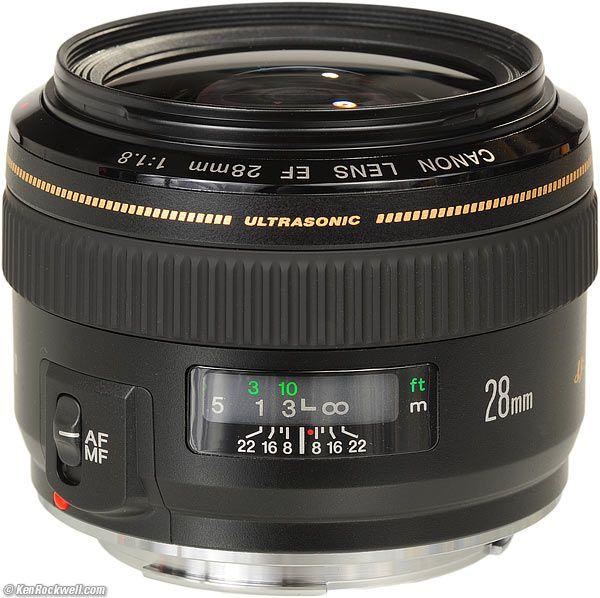 Canon 28mm F 1 8 Practical Photography Canon Camera Canon