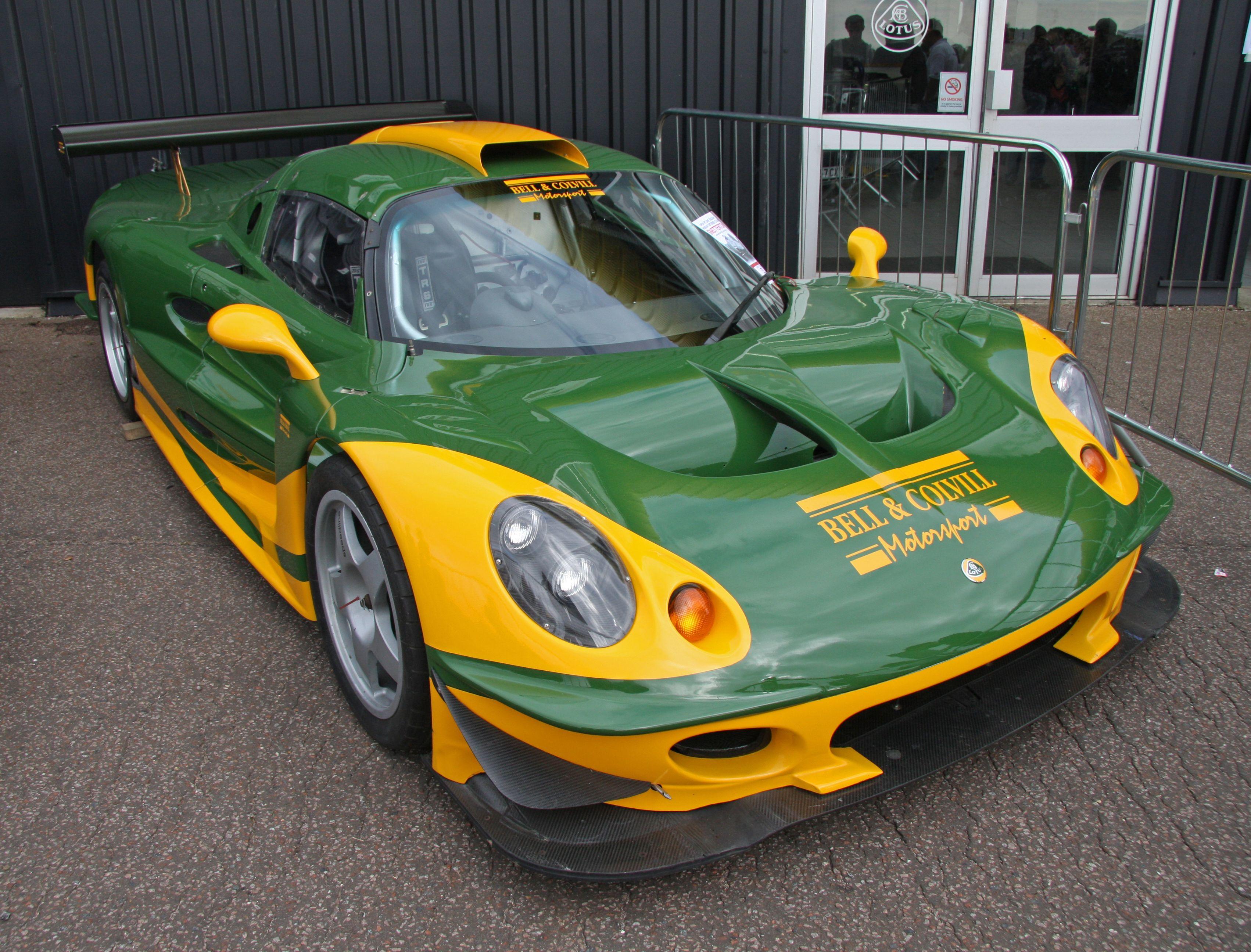 lotus cars - Cerca con Google | Lotus | Pinterest | Lotus, Lotus ...