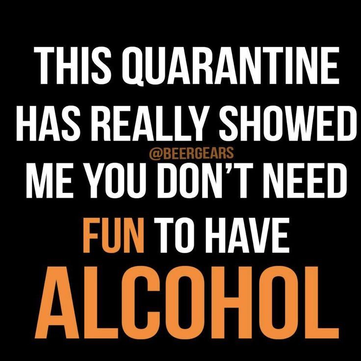 Beer meme funny in 2020   Funny drinking quotes, Funny ...