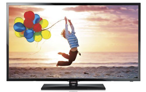 Samsung UN40F5000 40Inch 1080p 60Hz Slim LED HDTV List