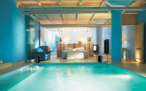 amazing bedroom | pretty rooms | pinterest | bedrooms, luxury and room