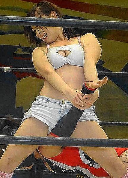 Kristin cavallari porn fakes free pics