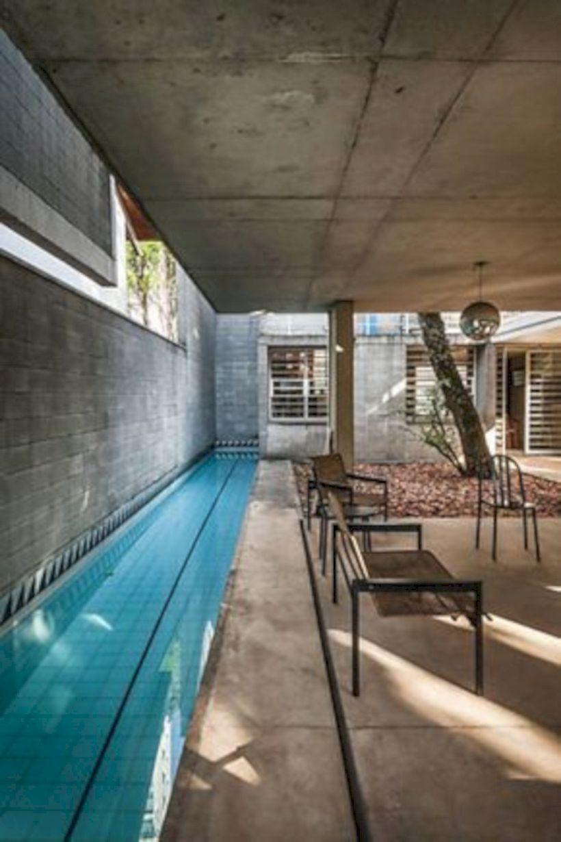Home Dsgn Designing Home Inspiration Architectuur Huis Huis Ontwerpen Binnenzwembaden