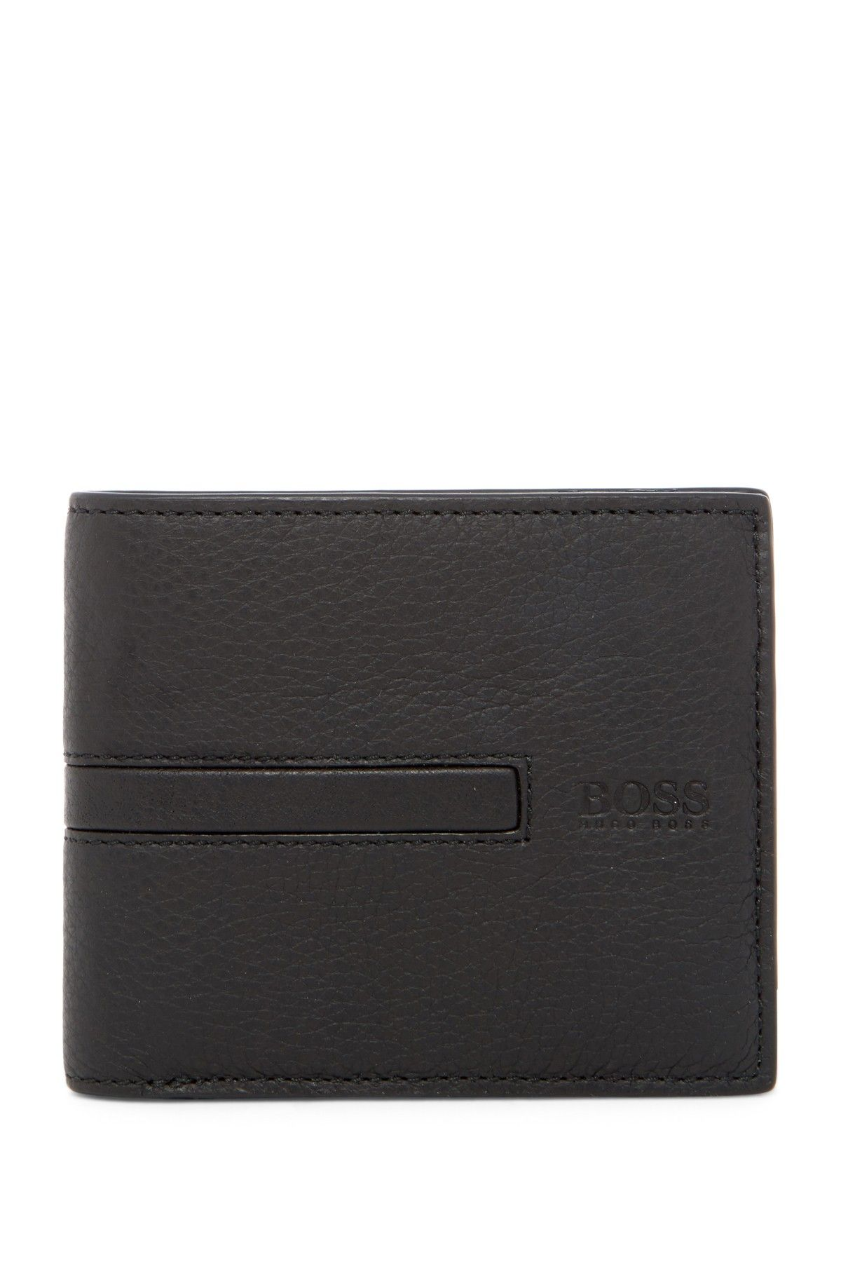 Galko Leather Wallet