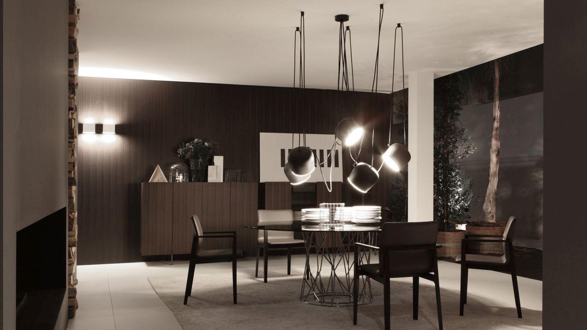 Aim suspension flos aim pinterest light fittings for Rollandi arredamenti