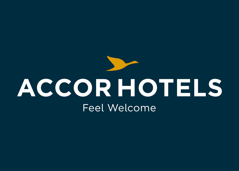 Accor Hotels Membership Best Hotel Booking Site Hotel Premium