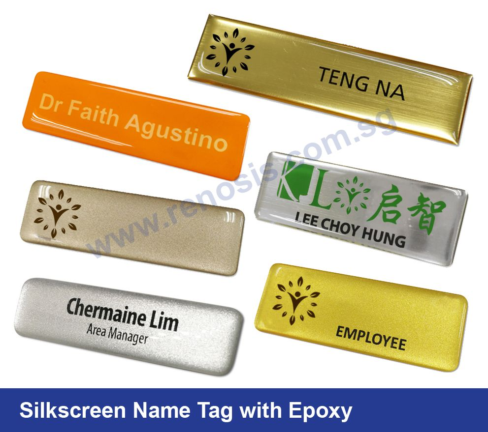Get custom lanyard for your organization from experts in