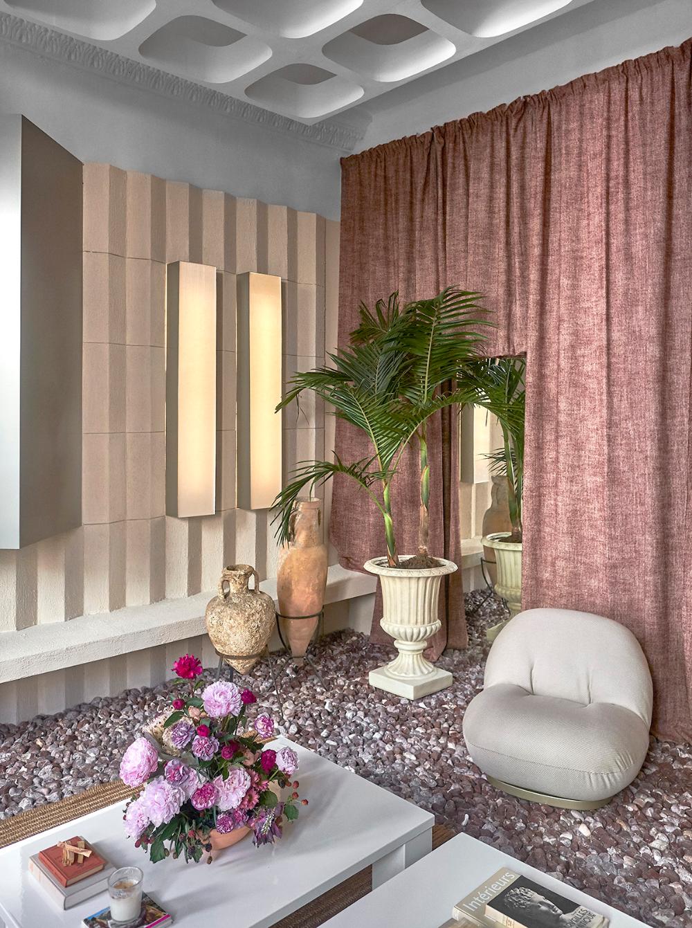 50+ Living room ideas 2019 india ideas in 2021
