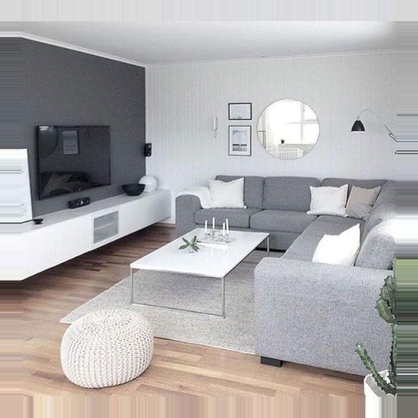 Loading Living Room Design Modern Elegant Living Room Gray Living Room Design Modern elegant living room designs