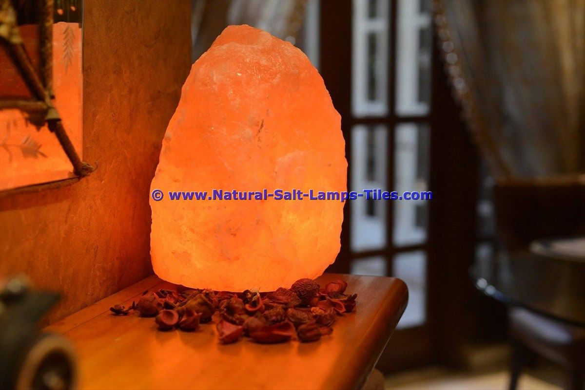 Pin By Onyx Marble Gemstone Sal On Fine Qualities Himalayan Crystal Natural Salt Lamp 20 25 Kg Himalayan Rock Salt Lamp Salt Rock Lamp Salt Lamp