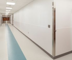 Ipc 174 Wall Panels Wall Protection In A Variety Of Forms
