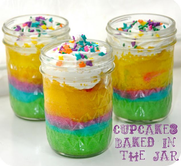 very cool idea for birthdays and even market day at school ..... http://runwithglitter.blogspot.com/2011/07/jar-of-happiness-for-my-birthday.html