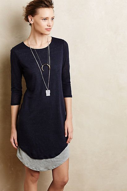 Callie Reversible Dress #anthrofave #anthropologie.com