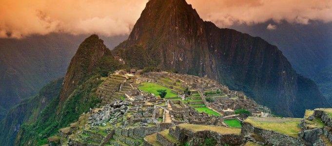 Prophétie des Andes: voici les 11 révélations