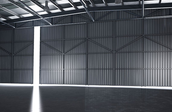 Warehouse Space On Rent In Gurgaon Commercial Industrial Rent Warehouse Gurgaon